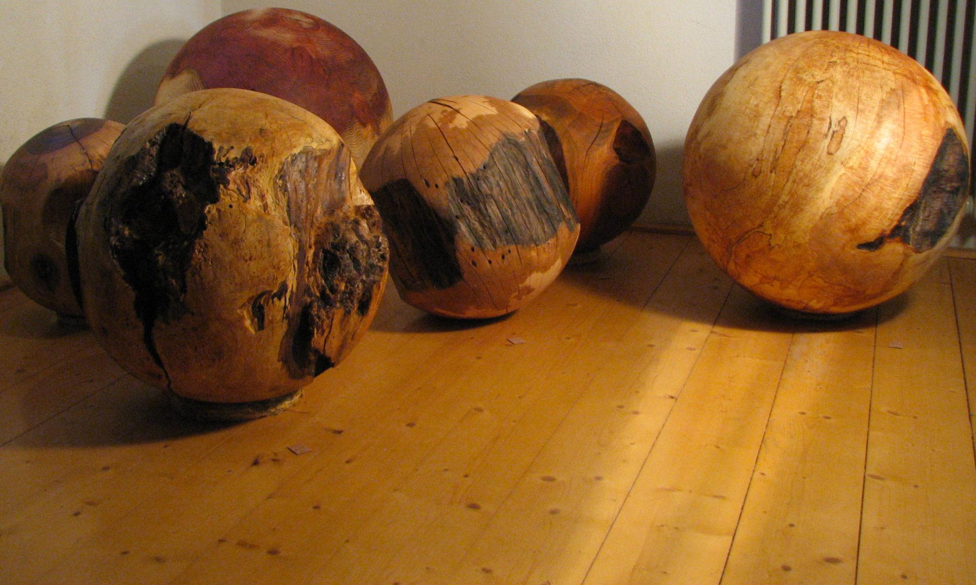 Pfaff Holzkunst
